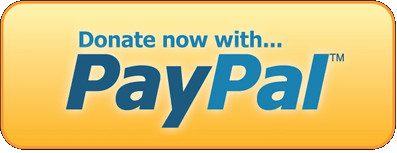 Image result for paypal button images